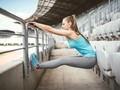 Top Home Gym Equipment Options For Fitness Lovers via sunyoananda