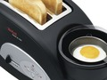 Tefal Toast N Egg For Busy Moms