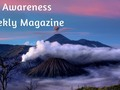 How To Get Rid Of Your Problems - The Awareness Weekly Magazine Week 1