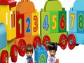 22 Top Toys For Kids Of All Ages List