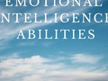 What Are The Emotional Intelligence Abilities? - via sunyoananda