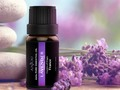 Miraculous Essential Oils 101 Guide - via sunyoananda