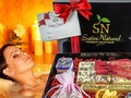 Ideal Christmas Gifts for Women As Per Their Interests - via sunyoananda