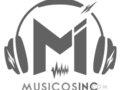 Thanks for following me on Twitter. Check out #mtdgrafx #klwat #musicosinc