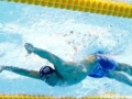Phelps writes new page with four wins in same event