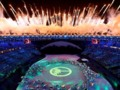 Rio 2016 was an 'iconic Games,' says IOC's Bach