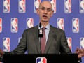 "⚡️ ""NBA sends memo to remind teams of league's national anthem policy"""