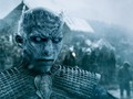 "⚡️ ""Game of Thrones skips Comic-Con for the first time since it premiered"""