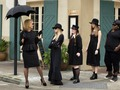 "⚡️ ""American Horror Story 8 will be a Murder House-Coven crossover"""