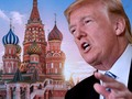 Why Trump was never investigated as a Russian agent via YahooNews #TrumpRussianAgent…