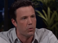 Complex Vision: Ben Affleck Rants About Deflategate on Bill Simmons' New Series
