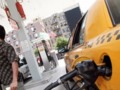 Gas prices are the lowest they've been since 2005 - Shannon Stapleton /Reuters In addition to celebrating Ameri...