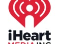 iHeartMedia Cites 'Significant Gap' In Talks With Creditors, Report Says Talks May End