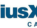 SiriusXM Canada Q3 '16 Revenues Up 3.5% - SIRIUSXM CANADA reported Q3 2016 revenue of $86,015, an increase of 3...