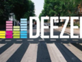 Deezer, the French rival to Spotify, launches in the US - CNET