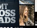 Maren Morris And Alicia Keys To Team For 'CMT Crossroads' - COLUMBIA NASHVILLE artist MAREN MORRIS is slated to...