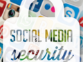 The Top 5 Social Media Security Risks You Need to be Aware of