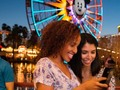 How Disneyland is taking cues from Uber and Apple to make sure everybody enjoys their vacation more (DIS)