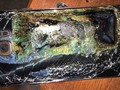 Samsung: Note 7 debacle will cost $3 billion in lost sales - AP Samsung announced its Galaxy Note 7 recall will...