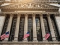 Funding: While the IPO market roars back, venture remains leery