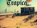 Have you heard The PLYMKRS - #TRAPICAL (Prod by DC) via ufbtheplymkrs