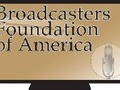 Broadcasters Foundation Of America Golf Fundraiser Brings In $200,000