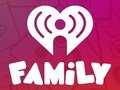 iHeartRadio Family Now Available Via Samsung Kids - iHEARTRADIO FAMILY is now available through SAMSUNG KIDS, t...