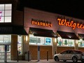 "Walgreens has jumped on board with click and collect (WBA) - BII This story was delivered to BI Intelligence ""E..."