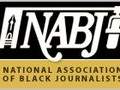 National Association Of Black Journalists Awards 2016 Scholarships