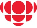 CBC Proposes Going Ad-Free... For A Price - The CBC has proposed that it move to an ad-free, federally-financed...