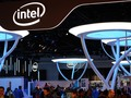 Gadgets: Intel joins Mobileye and Delphi on self-driving car system