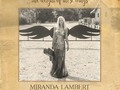 Miranda Lambert Is Most-Added With 'We Should Be Friends' - Congratulations to RCA NASHVILLE/VANNER RECORDS art...