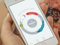 Funding: Period tracking app Clue pulls in $20 million Series B from Nokia Growth Partners