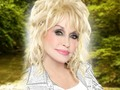 Dolly Parton Performs On 'The Voice' - DOLLY RECORDS/RCA NASHVILLE artist DOLLY PARTON made an appearance on NB...