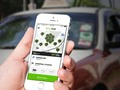 Funding: Uber rival Grab's newest investor will help its drivers own their vehicle