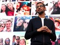 The 10 things in advertising you need to know today - Justin Sullivan/Getty Images Good morning. Here's everyth...