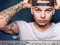 "Kane Brown Performs On 'Ellen' - RCA NASHVILLE artist KANE BROWN took the stage on the syndicated ""The ELLEN DE..."