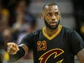 LeBron James has obsessed over each of his teammates' preferences on the court, and it shows how his role is ev...