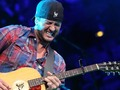 Luke Bryan A Real Hit At 'Charlie Daniels Volunteer Jam' - At least one person attending last NIGHT's (11/30) o...