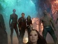 Marvel just dropped the latest trailer for 'Guardians of the Galaxy Vol. 2' and it looks incredible