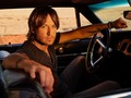 Keith Urban To Be Honored With Recording Artists' Coalition Award