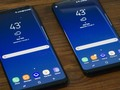 Mobile: Samsung's Galaxy S8 is now on sale in the U.S., Canada and Korea with more launches to come