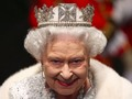 The Queen celebrates her 91st birthday today - Reuters London (AFP) - Britain's Queen Elizabeth II celebrates h...