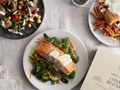 StartUps: Nestlé leads $77M round for healthy meal startup Freshly