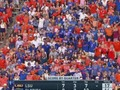 Video of 90,000 Gators fans singing a tribute to Tom Petty in unison is amazing