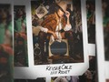 New Music: Keyshia Cole – Vault - Keyshia Cole opens up on the latest release ahead of her new album 11:11 Rese...