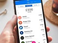 Mobile: Revolut now has a million customers for its banking alternative