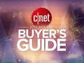 Watch the CNET Holiday Buyer's Guide Live: 10 a.m. PT/1 p.m. ET - CNET