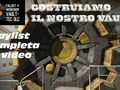 "I liked a YouTube video Fallout 4 - Vault-Tec Workshop - ""Costruiamo il nostro vault"" SIGLA"