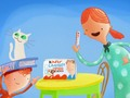 "I just liked ""Kinder Chocolate: Stop Growing Up"" on #Vimeo:"